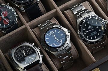 vender reloj