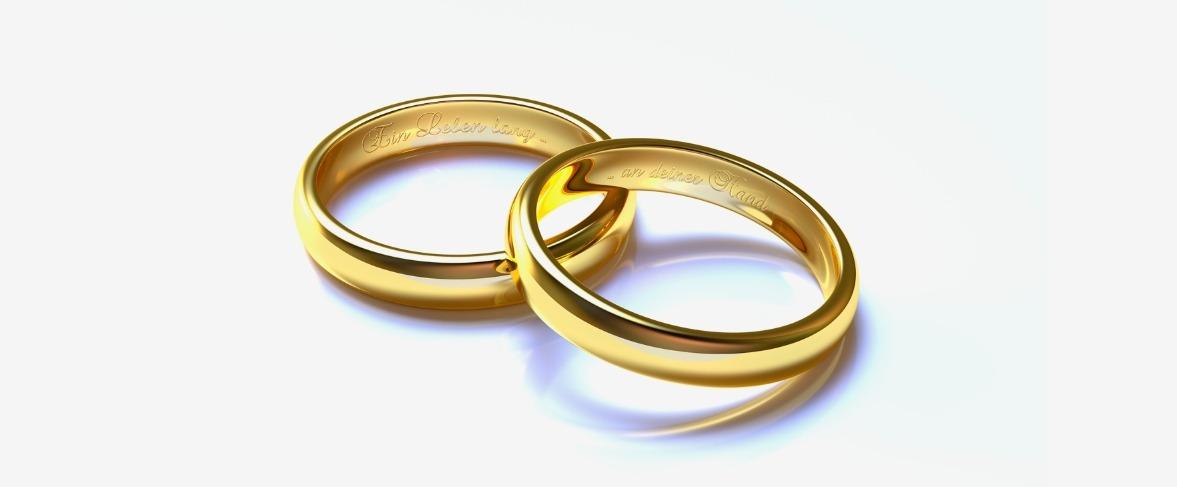 saber si mis joyas son de oro