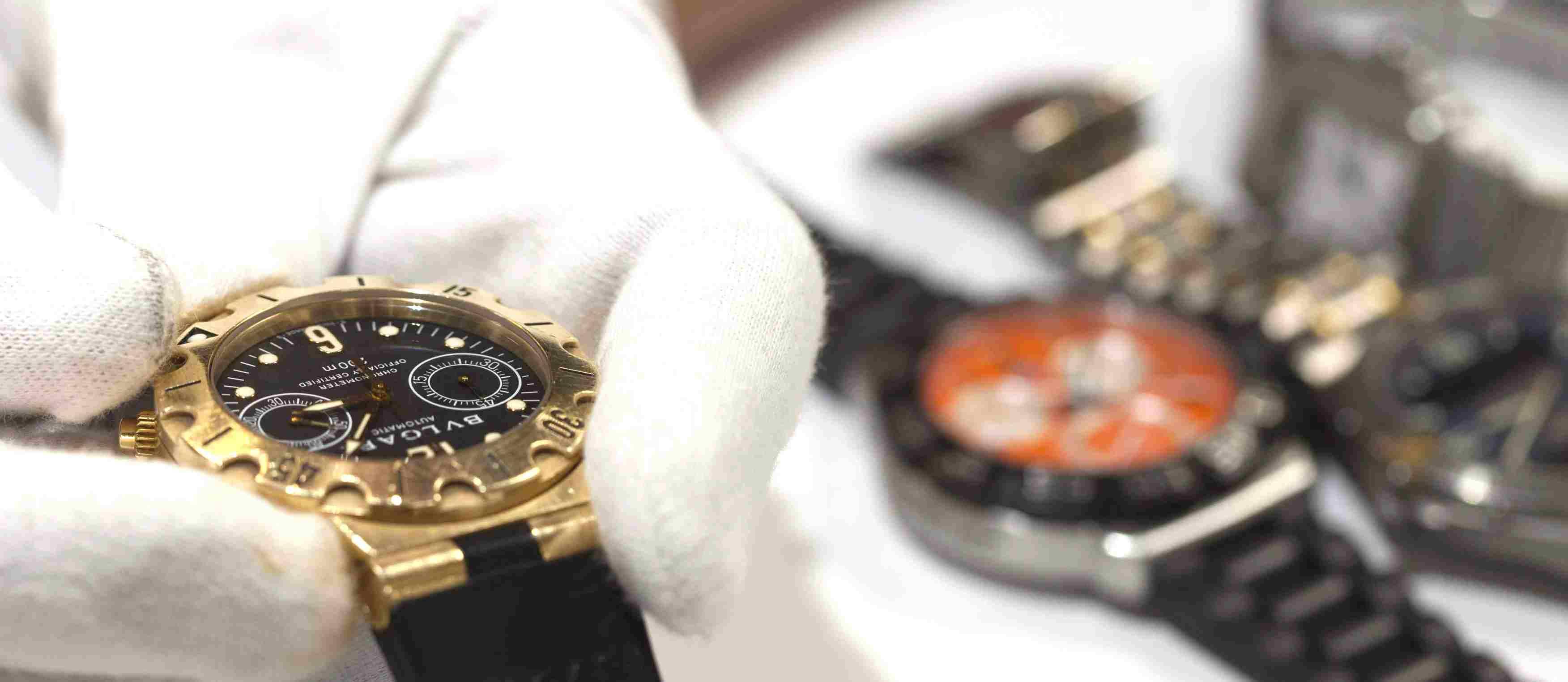 vender-reloj