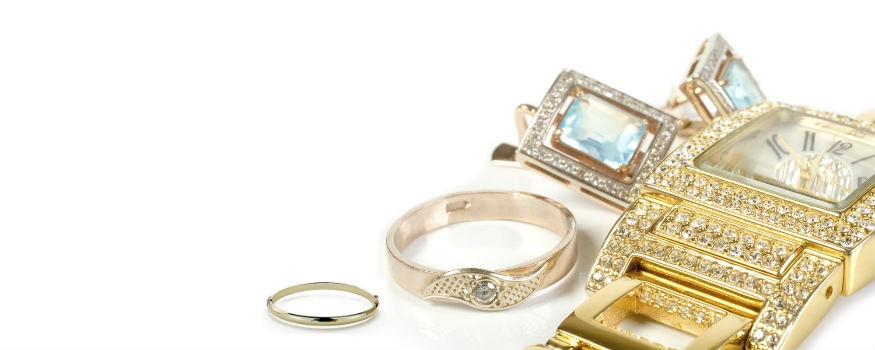 ganar dinero extra con joyas