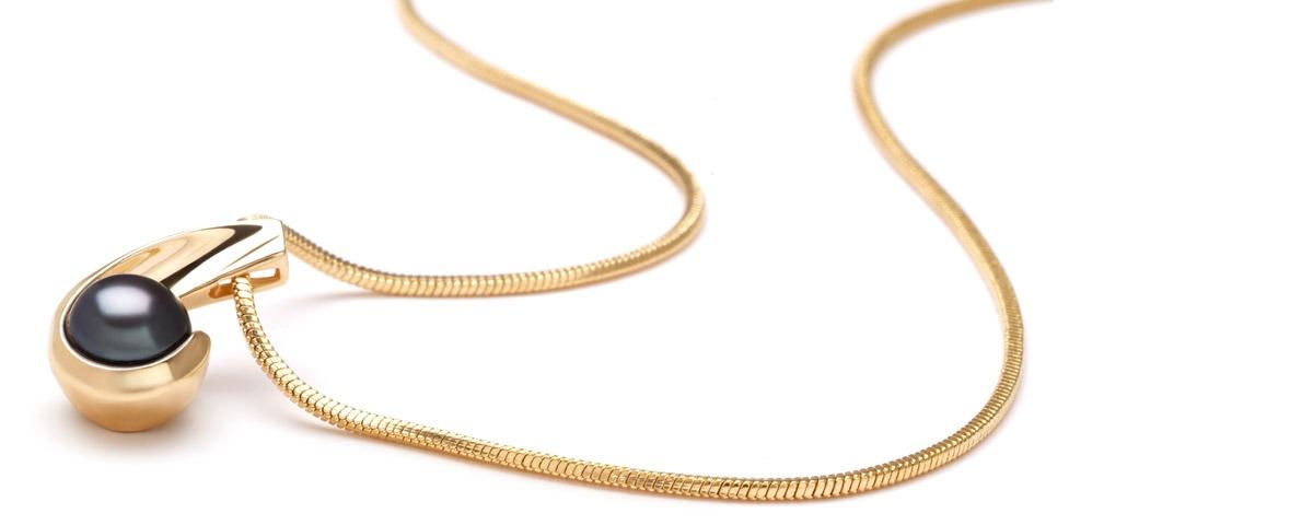 415e4963293f Ven a cualquiera de nuestras delegaciones y recibe el dinero por tus joyas  de oro en el acto asegurando la mejor tasación y profesionalidad del  mercado.