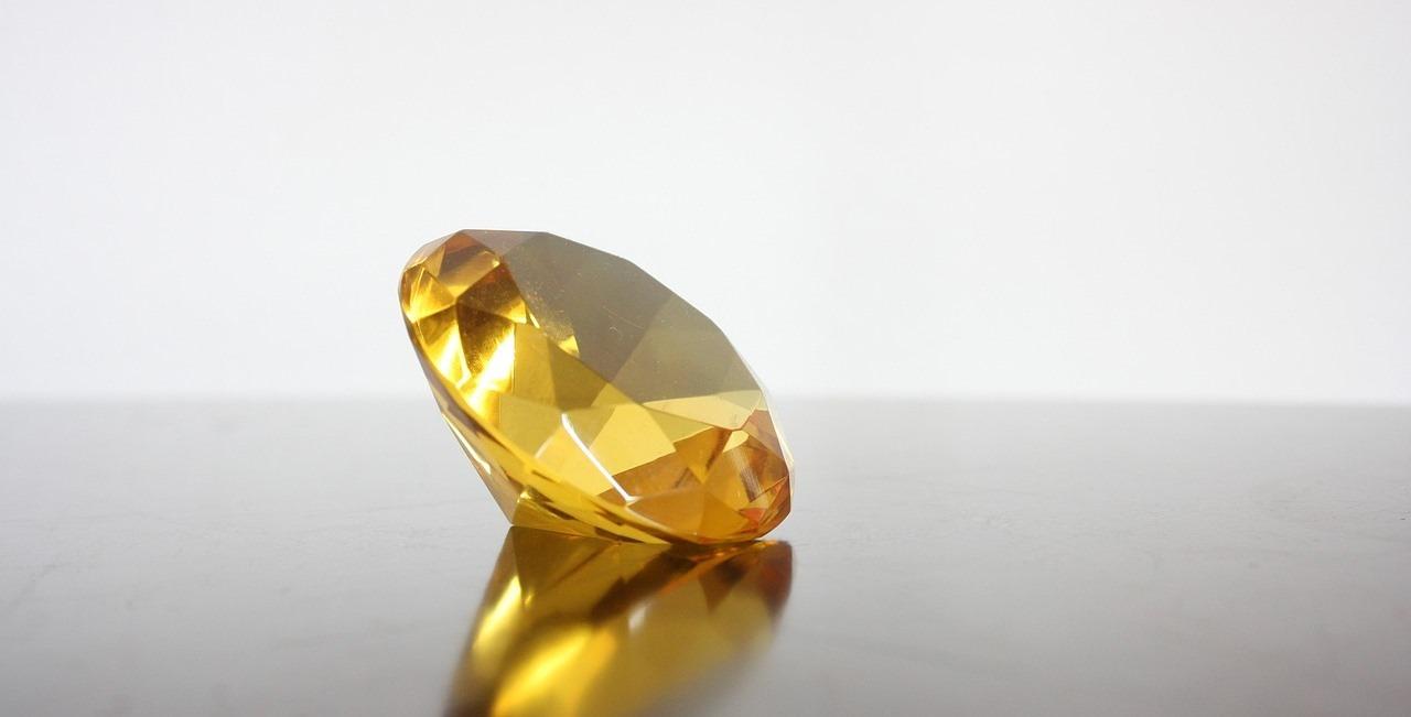 diamond-635332_1280