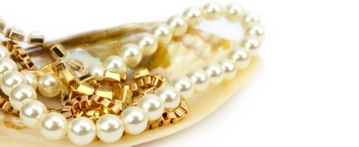 vender joyas