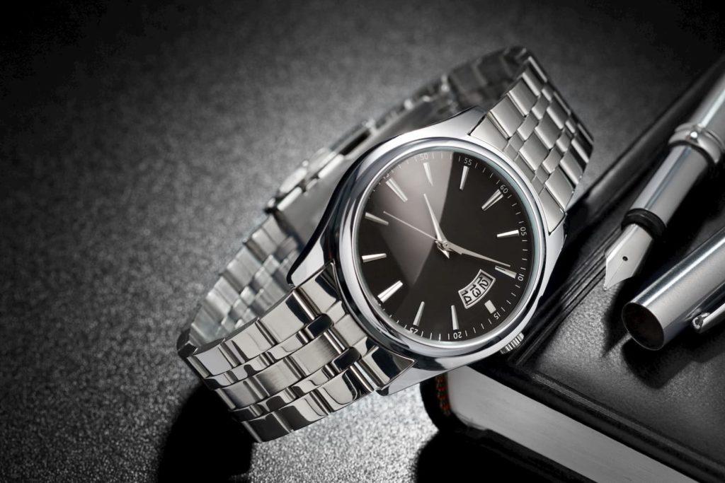 cd9454a0b698 ¿Cuál es el precio de venta de tu reloj de lujo
