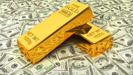 El patrón oro, qué era y para qué se usaba