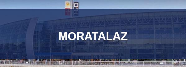 Compro Oro en Moratalaz