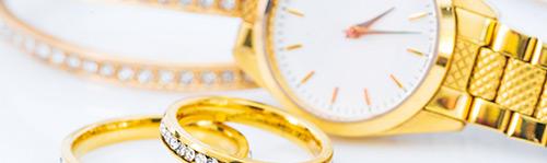 Compro Oro en Talavera de la Reina