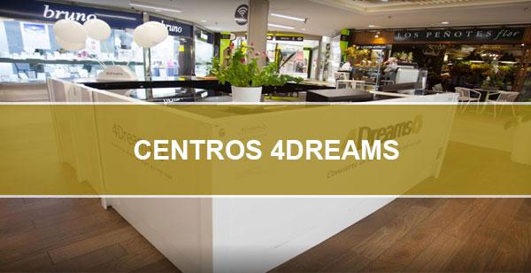 Centros 4Dreams